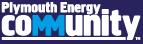 Plymouth Energy Community Logo