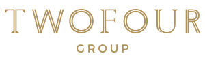 Twofour Group Logo