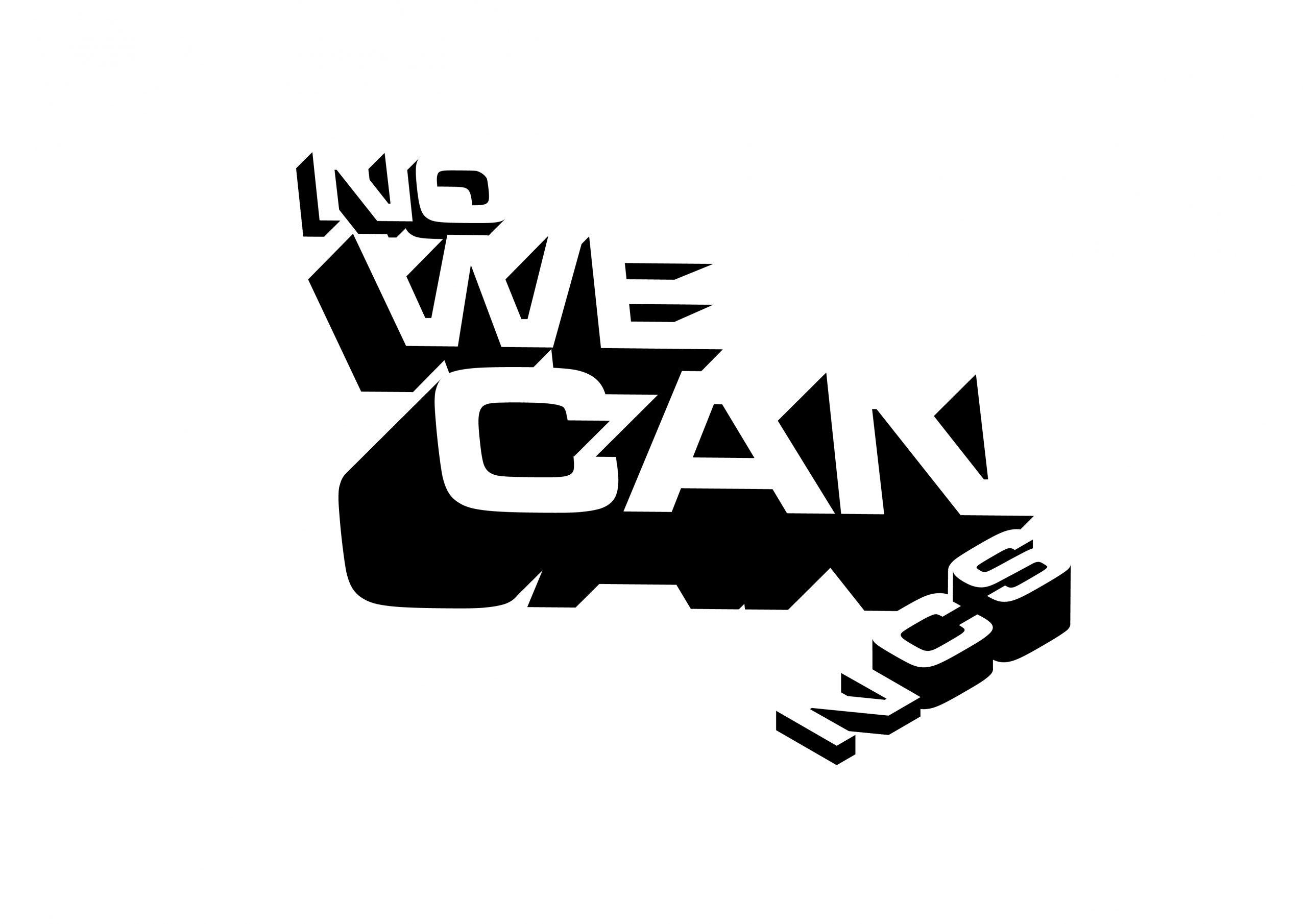 PCiP Dragons supporting NCS Image